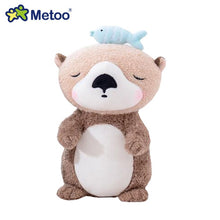 Load image into Gallery viewer, Otter Plushies