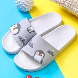Kawaii Summer Sandals