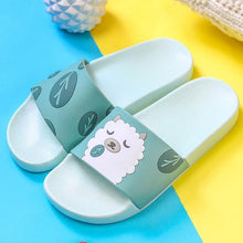 Load image into Gallery viewer, Kawaii Summer Sandals