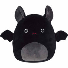 Load image into Gallery viewer, Bat Plushie