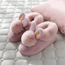 Load image into Gallery viewer, Usagi Bunny Shoes