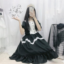 Load image into Gallery viewer, Japanese Lolita Dress