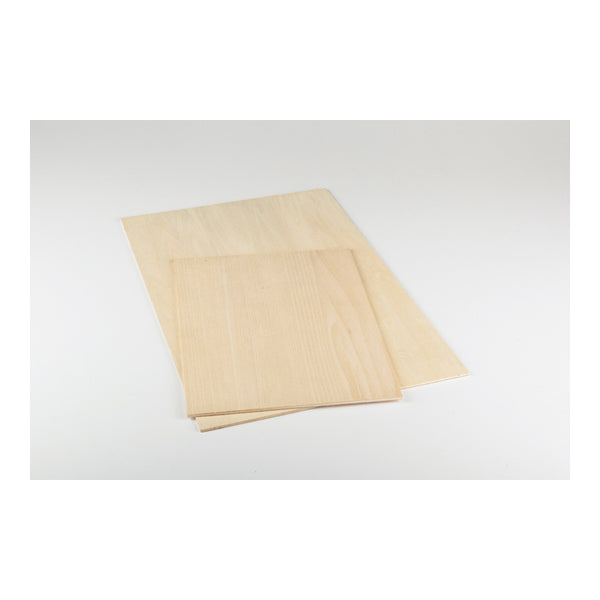 Japanese Shina Maple Plywood