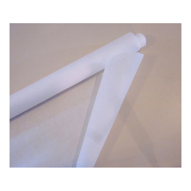 Canson Tracing Paper Roll 70/75gsm 0.75x10m