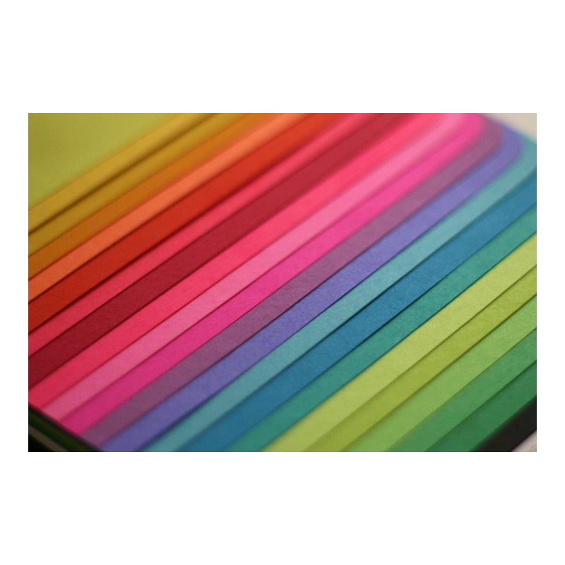 Canson Colorline Sheet 300gsm