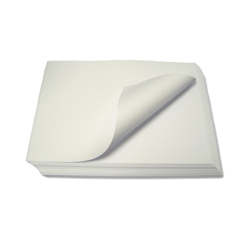 Canson Blotting Paper 250gsm 100% cotton 500x650mm