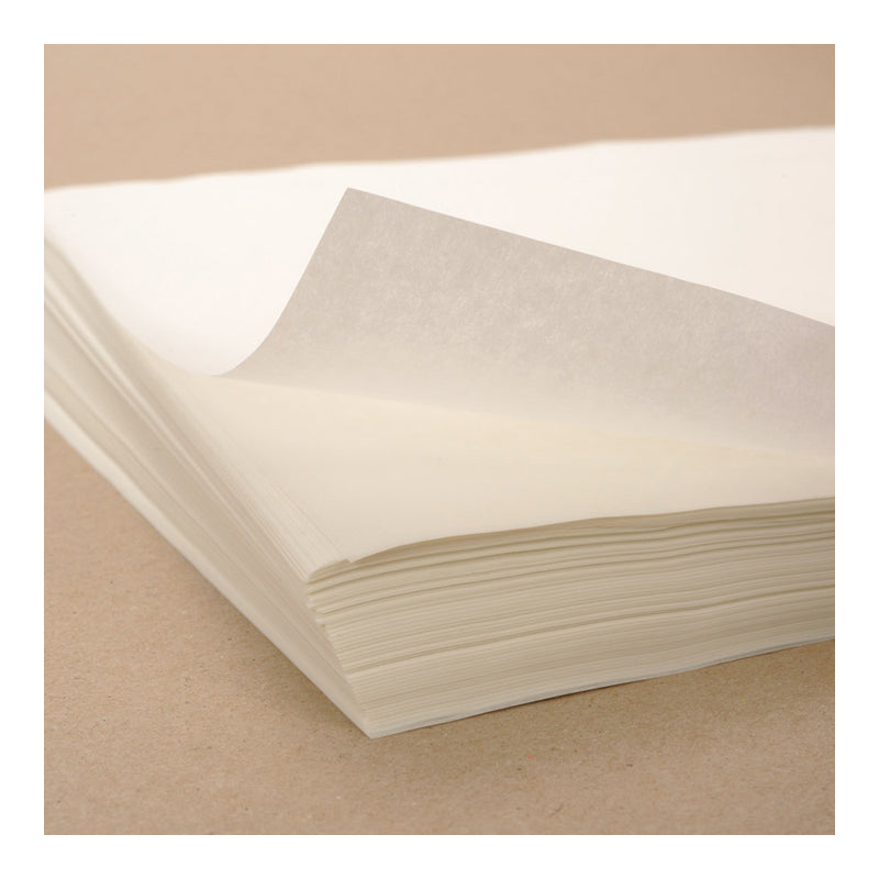 Canson Tracing Paper Sheet 70/75gsm