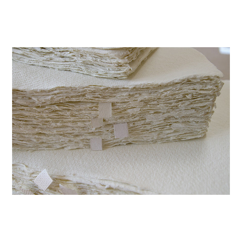 Khadi Rag Paper 150gsm Medium