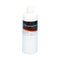 Chromacryl 500ml Water-Based Finishing Varnish