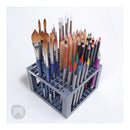 Micador Studio Brush Stand