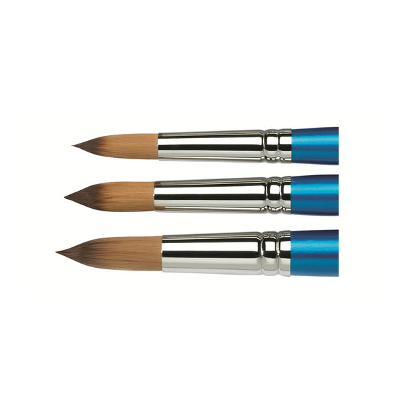 Winsor and Newton Cotman Brush 111 Round