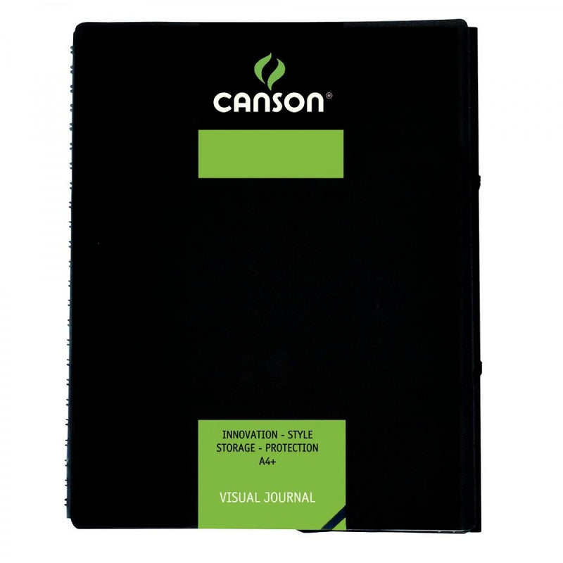 Canson Visual Journal