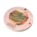 MAGNANI 16cm Round Watercolour Block - Cold Pressed