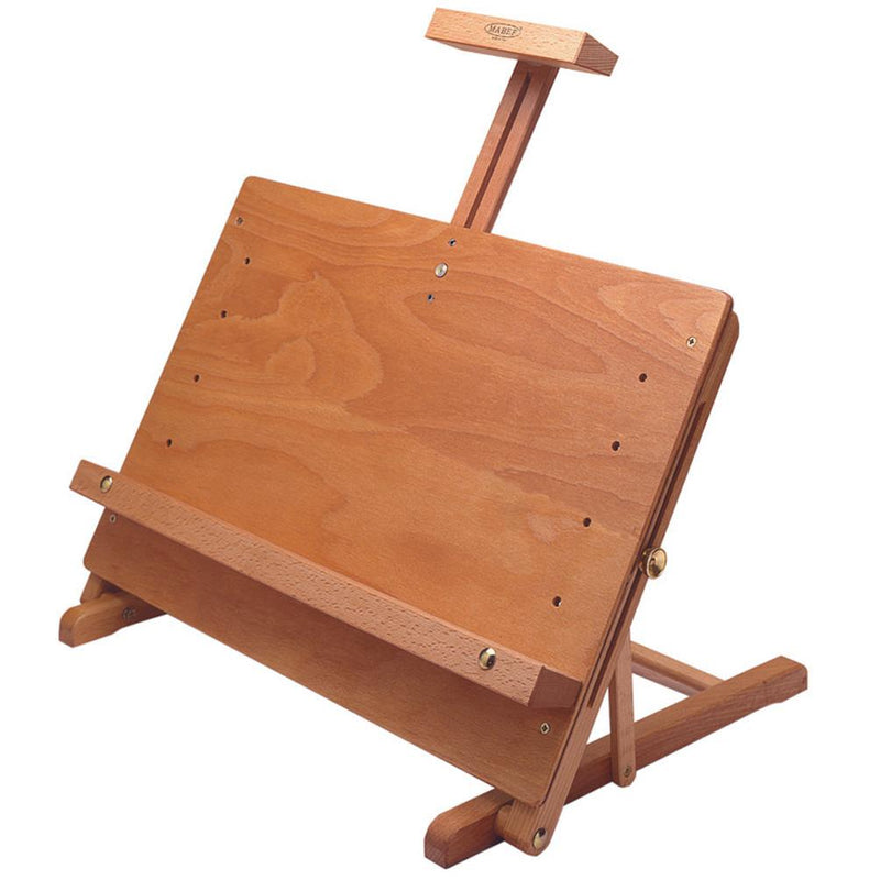 Mabef M34 Heavy Duty Table Easel