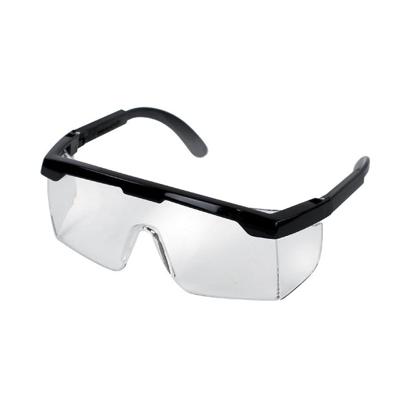 UniPro Poly Carbonate Safety Glasses