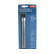 Derwent Eraser Pencil + Brush set 2