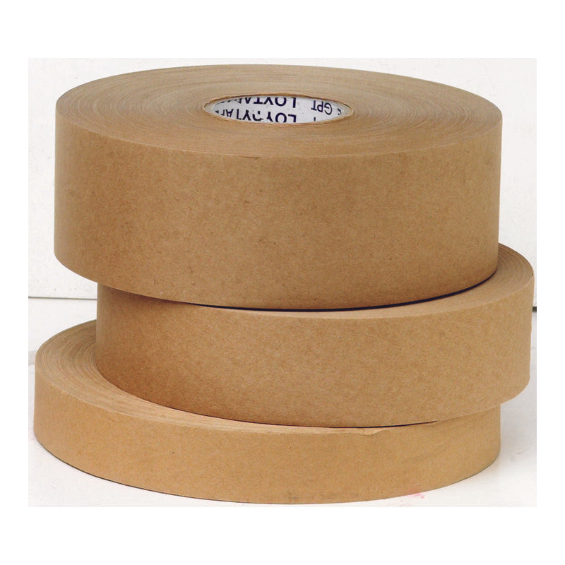 NAM Gum Paper Tape 48mm x 184m roll