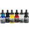 Liquitex Acrylic Ink