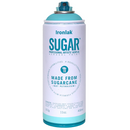 SUGAR Spray Paint 400ml