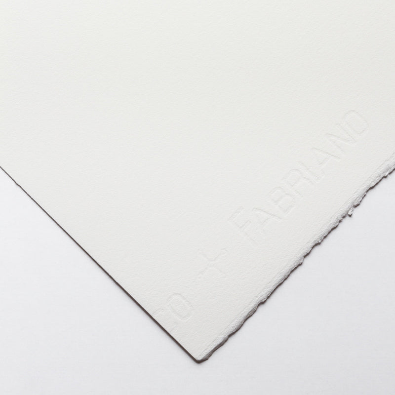 Artistico WC Sheet Extra White 300gsm 56x76cm COLD PRESS