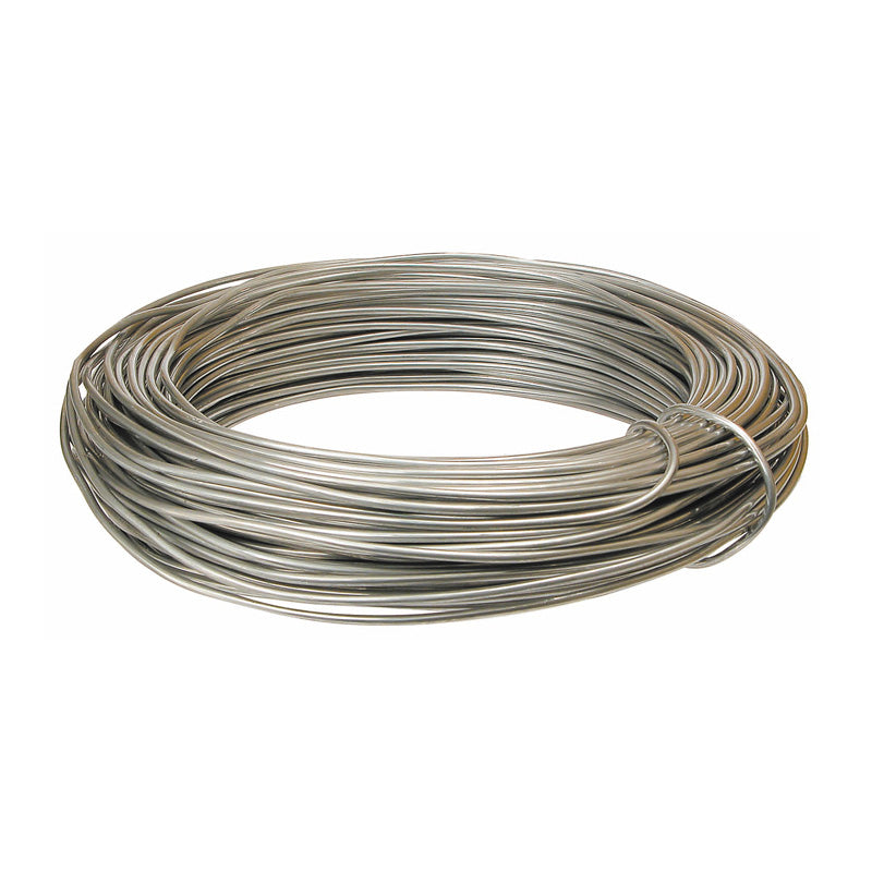 NAM Armature Wire 1.6mm (1/16in) x 100m