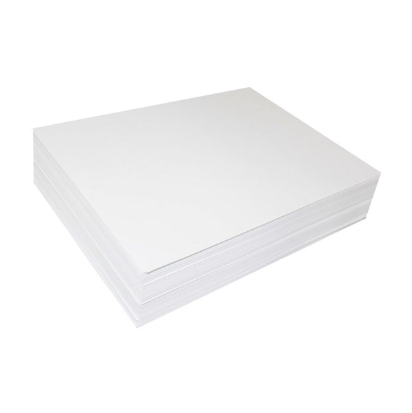 200gsm Cartridge Paper single sheet