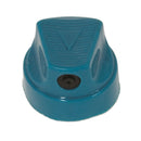 ironlak CAP Sharpshooter - Teal - each