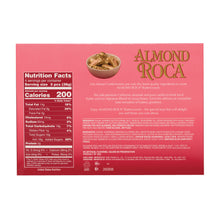 Load image into Gallery viewer, Almond Roca  Gift Box- Brown and Haley Confectionary