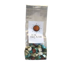 Load image into Gallery viewer, Love Byron Bay Milk Chocolate Rocks