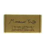 Monsieur Truffe - 70% House Organic Dark with Caramelized Hazelnuts