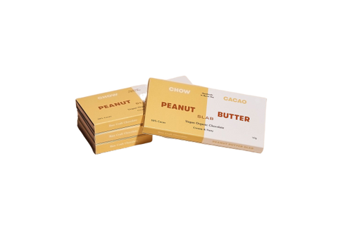 chao cacao love byron bay Peanut Butter 4Pack 1500x removebg preview