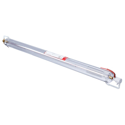 100W CO2 Laser Tube For Laser Engraver