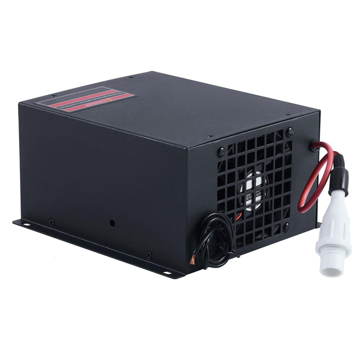 50W Laser Power Supply for CO2 Laser Engraver Cutting Machine