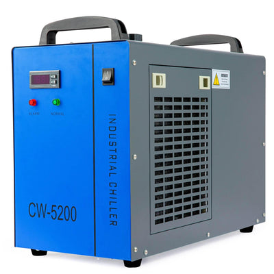 CW-5200 6L Water Cooler