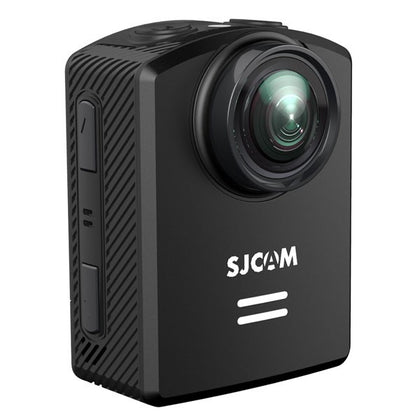 SJCAM M20 Air WiFi Action-kamera FHD