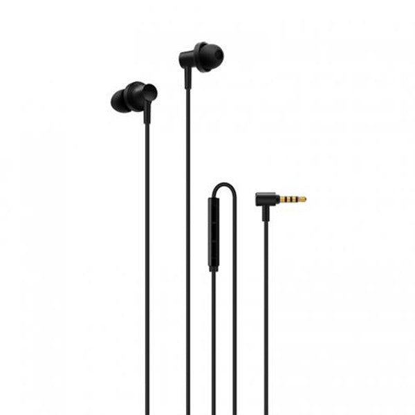 Xiaomi Mi In-Ear Pro 2 -kuulokkeet