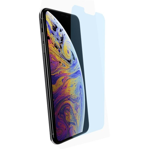 Apple iPhone XS panssarilasi
