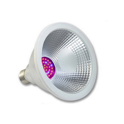 Solaris LED-kasvivalo 15 W, E27