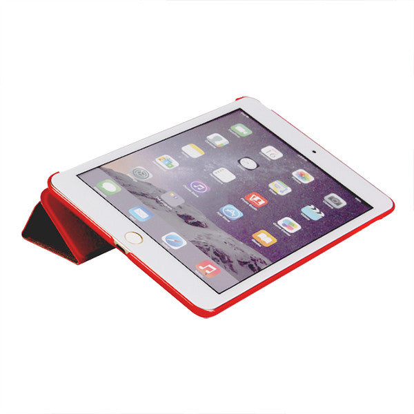 iPad Air (2019) flip cover -suojakotelo