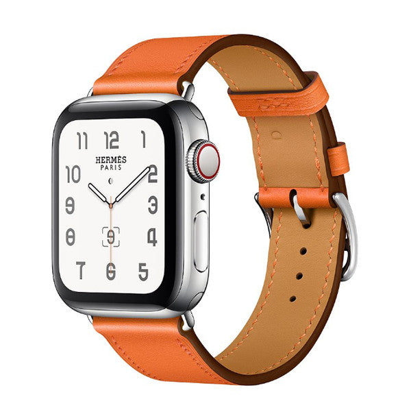 Klassinen Apple Watch vararanneke