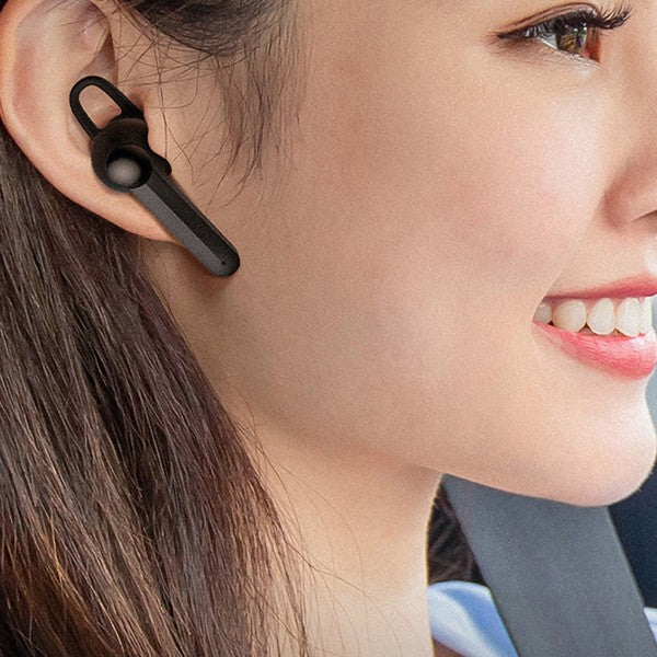 Baseus Bluetooth 5.0 Handsfree-kuuloke