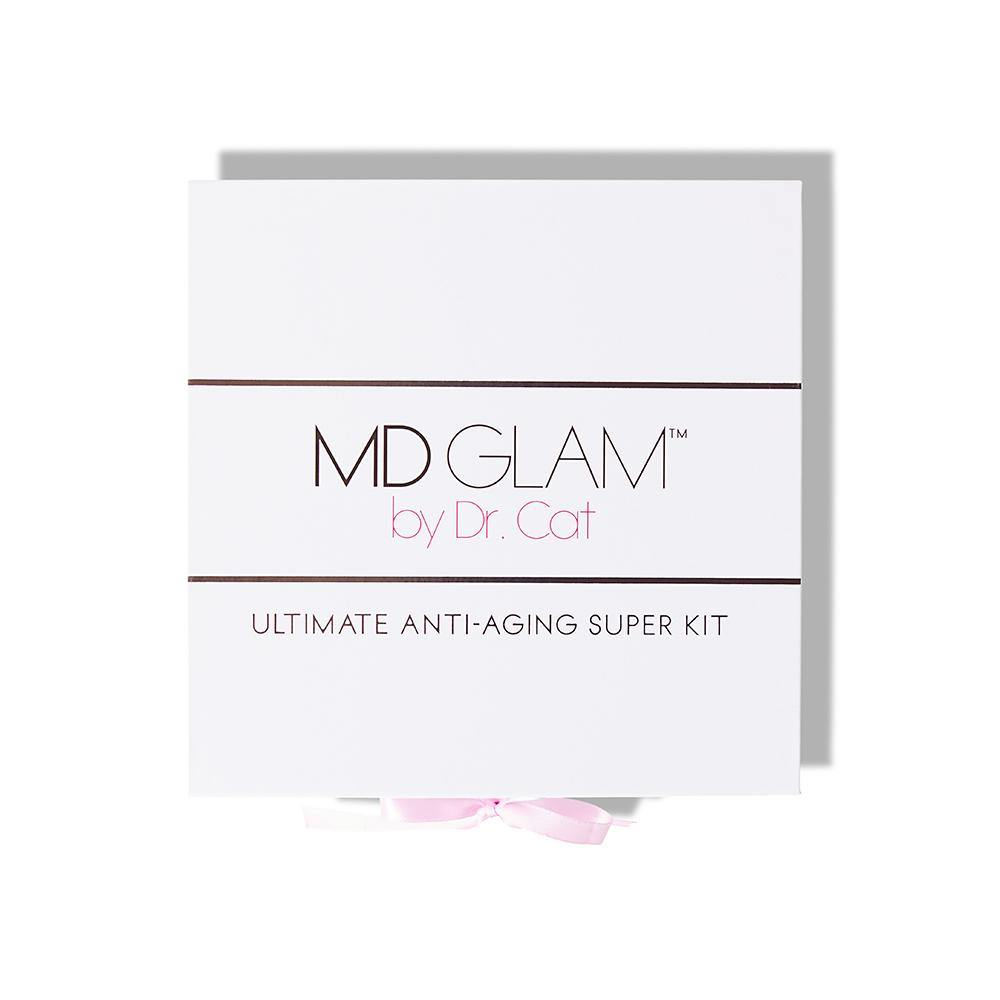 Kits - MD GLAM