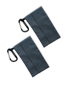 Holder (Pack of Two)