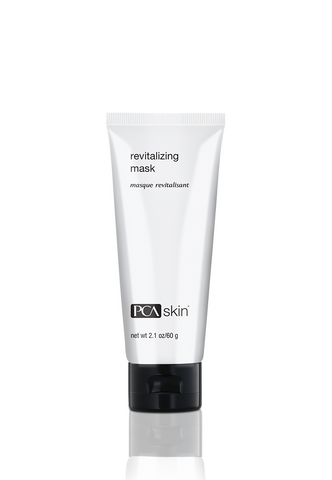 PCA SKIN® Revitalizing Mask (2.1 oz)
