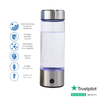 Hydrows Wester™ Portable Hydrogen Water Bottle 420ML