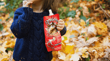 Why We Made gnubees - The Kids Nutritional Beverage