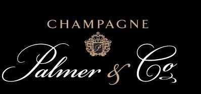 Champagne Palmer & Co. Reims NV