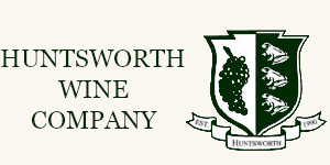 Huntsworth Wine Company Ltd.