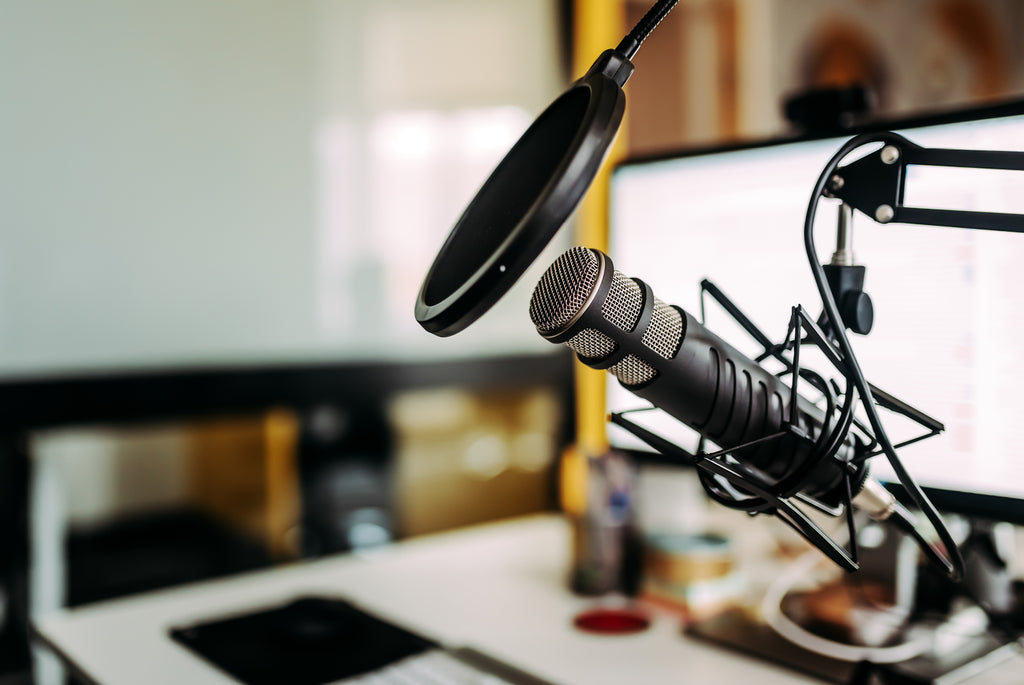 7 Podcast Formats That You Should Know About