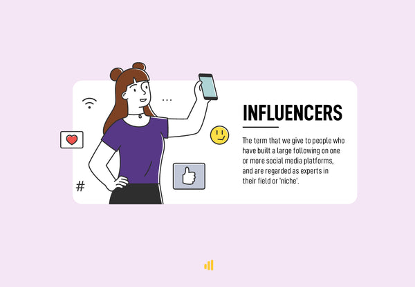 A-Guide-On-How-To-Work-With-Influencers5.jpg